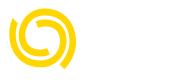 IBSA - Logo